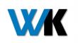 Winkochan Logo